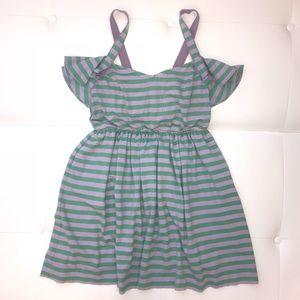 SEE by CHLOE Cotton Dress Sz 40
